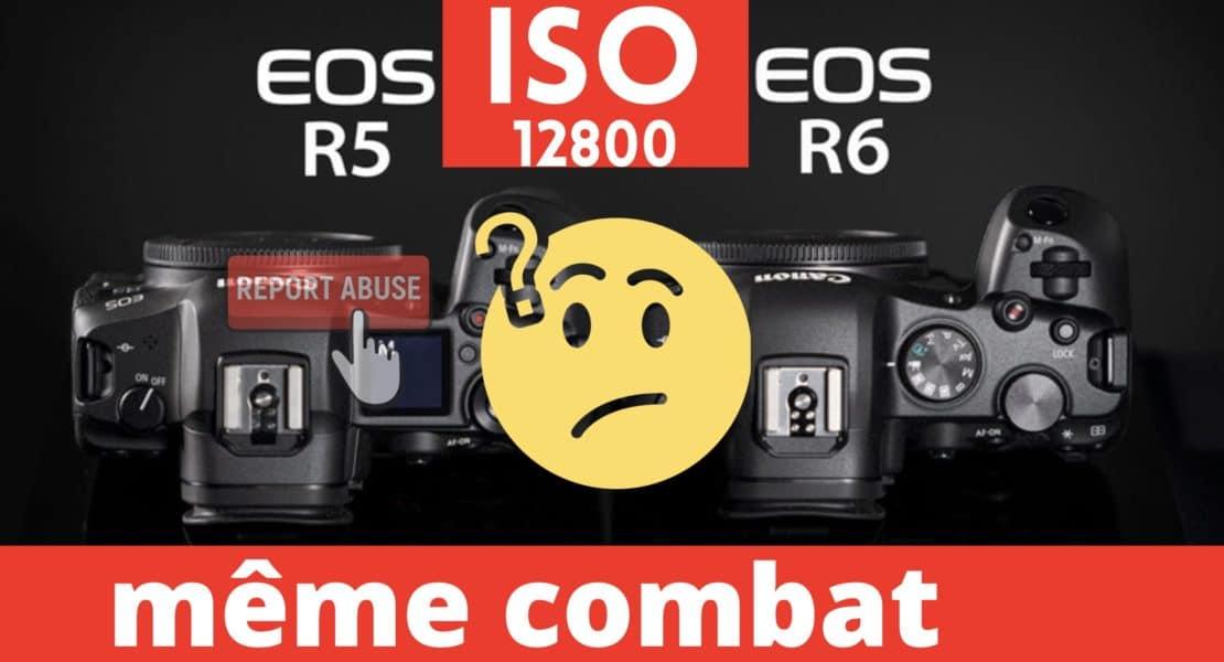 Canon-R5-Canon-R6-ISO