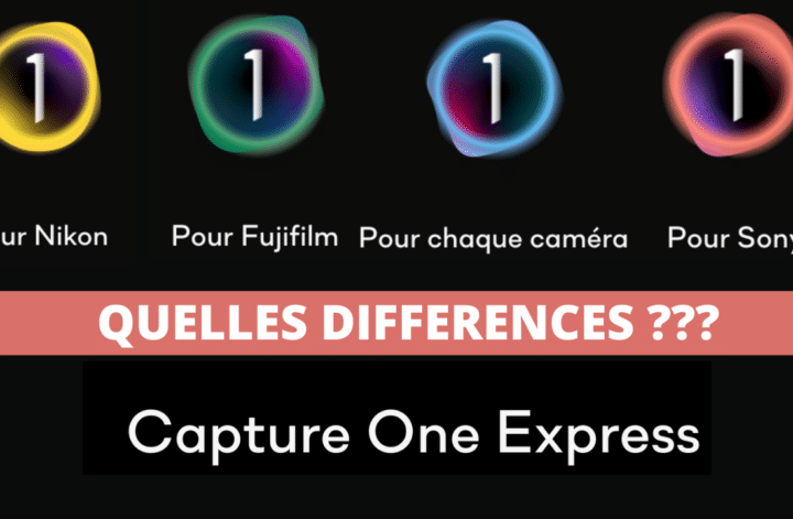 comparatif capture one