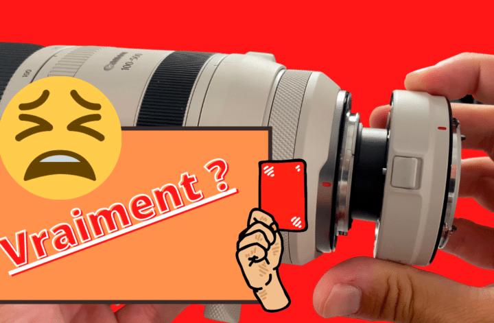 test-Canon-RF-Extender-1.4X